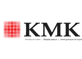 КМК Research