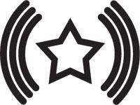 MediaPhone SA